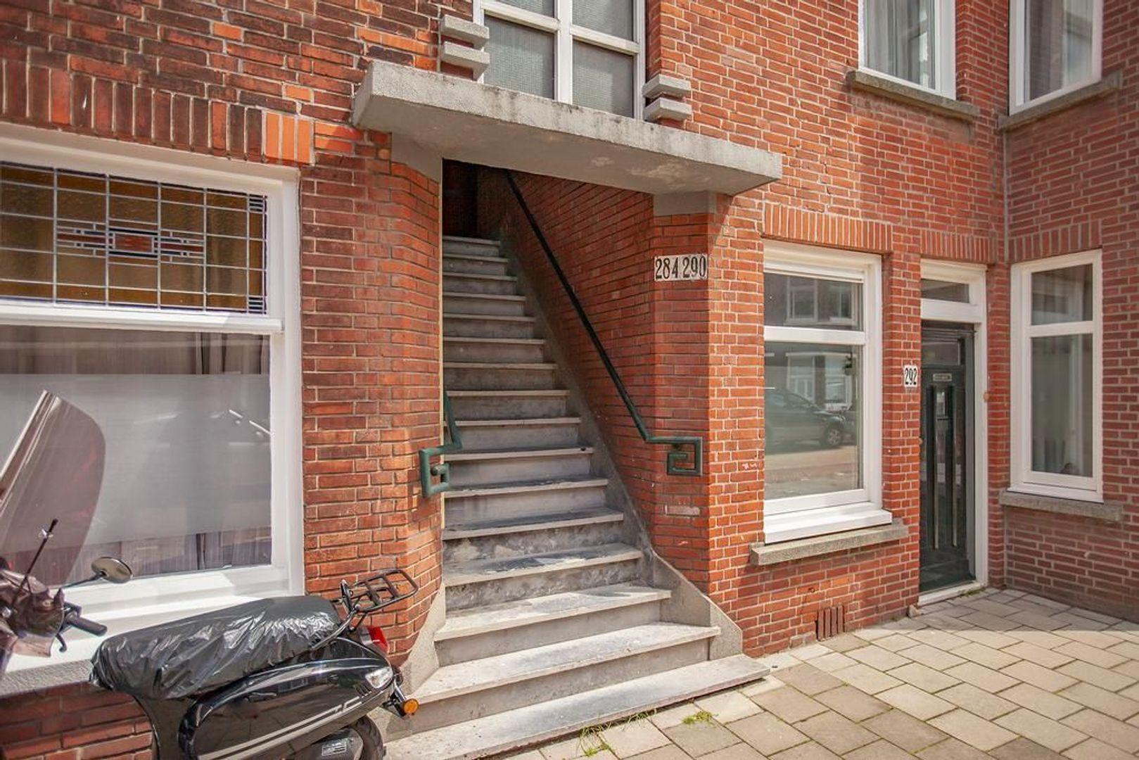 Van den Boschstraat 284, Den Haag foto-4