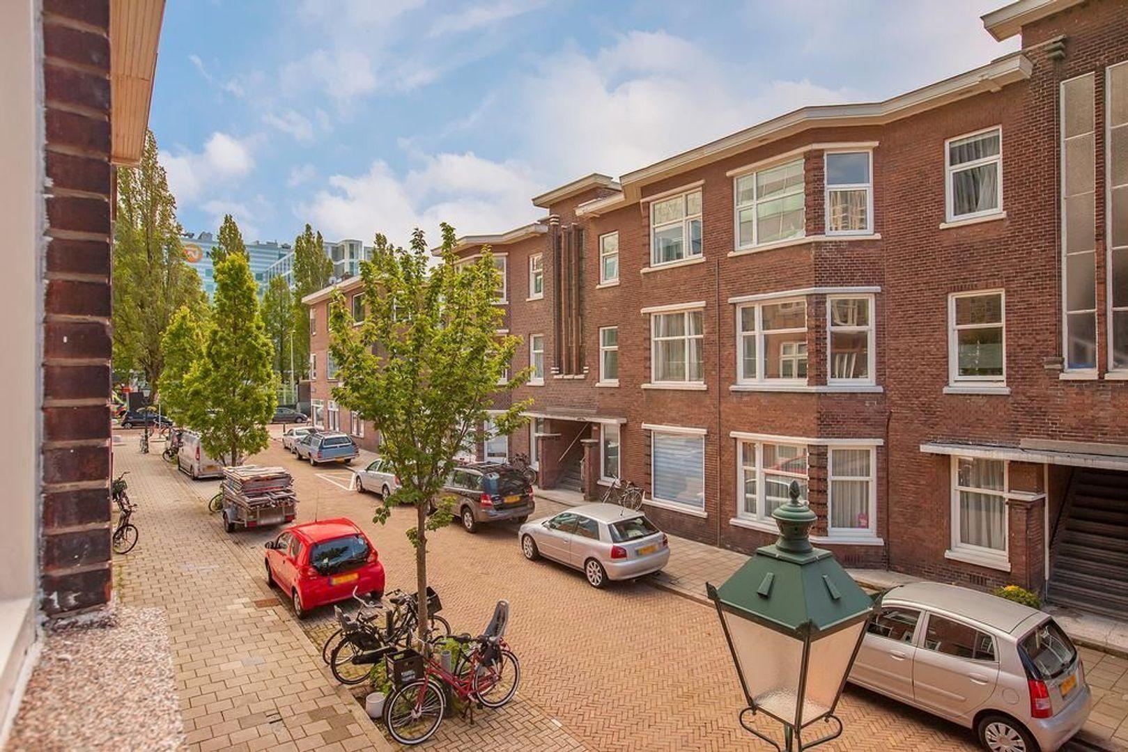 Van den Boschstraat 284, Den Haag foto-25