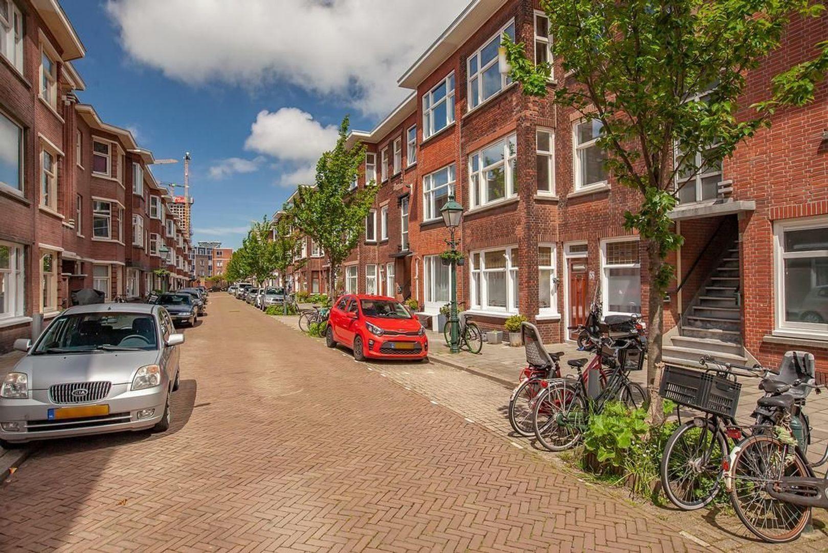 Van den Boschstraat 284, Den Haag foto-26