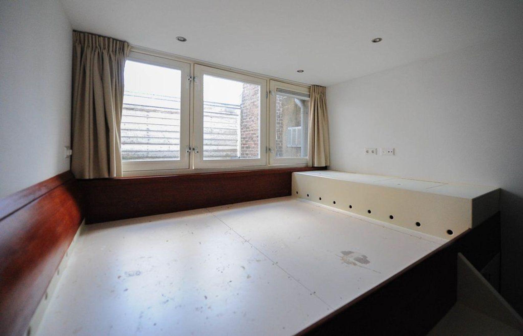 Korte Poten 5 A - 1e, Den Haag foto-21