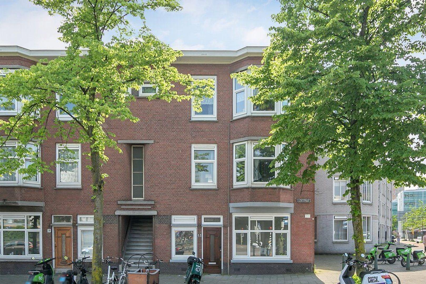 Lekstraat 15, Den Haag foto-5