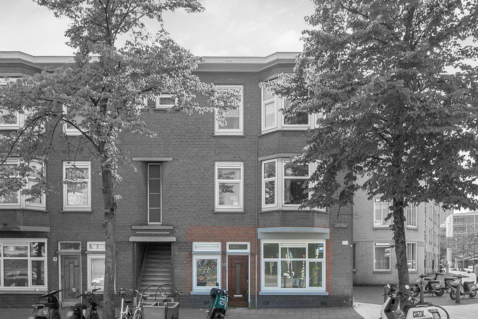 Lekstraat 15, Den Haag foto-25