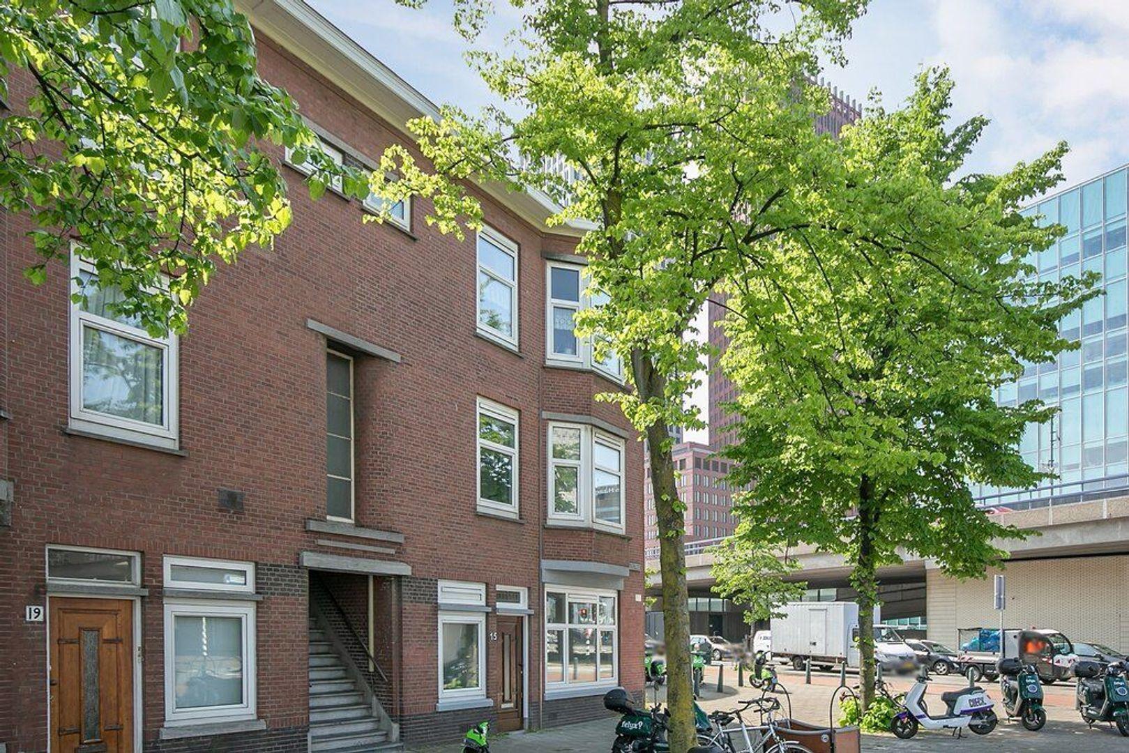 Lekstraat 15, Den Haag foto-26