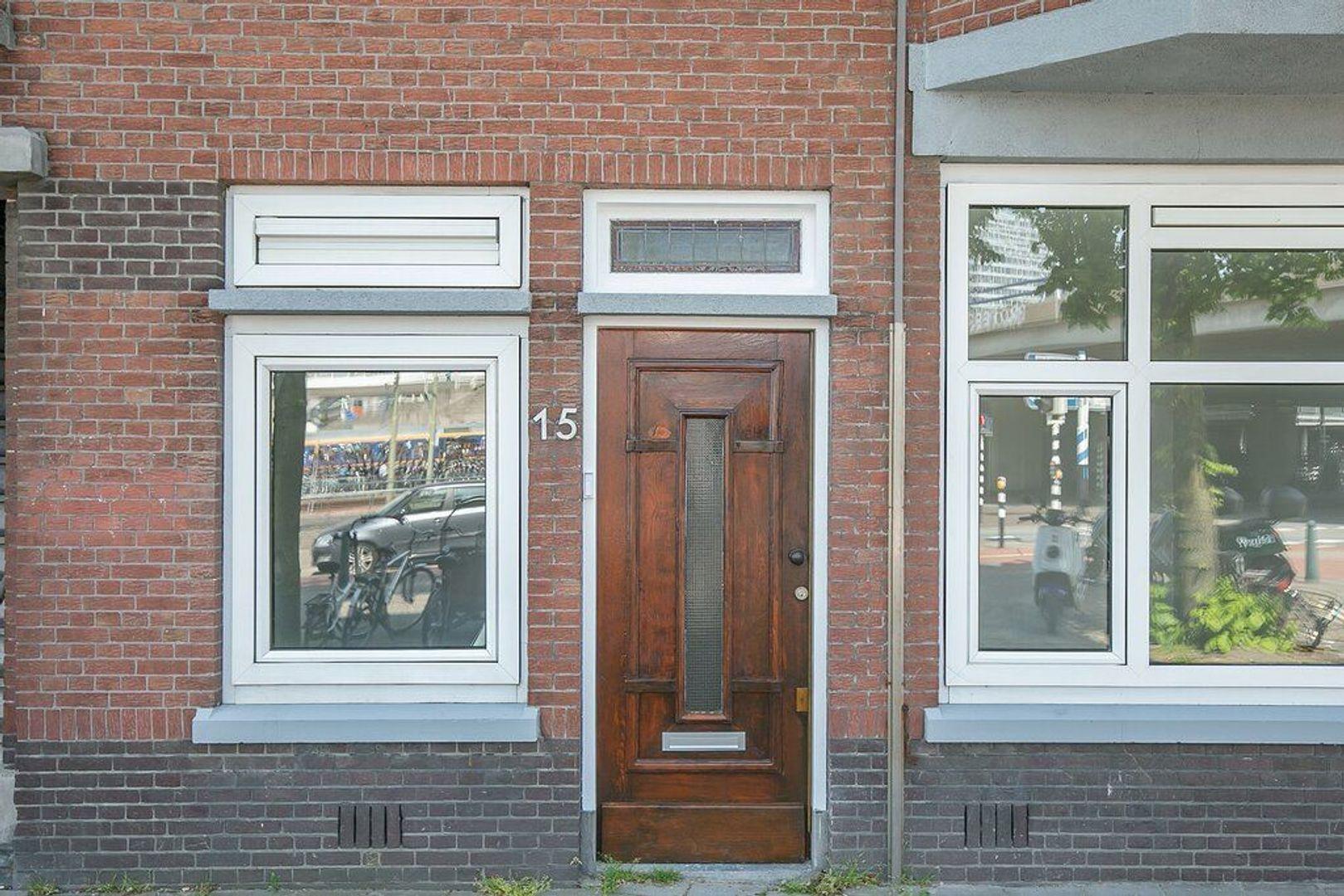 Lekstraat 15, Den Haag foto-28