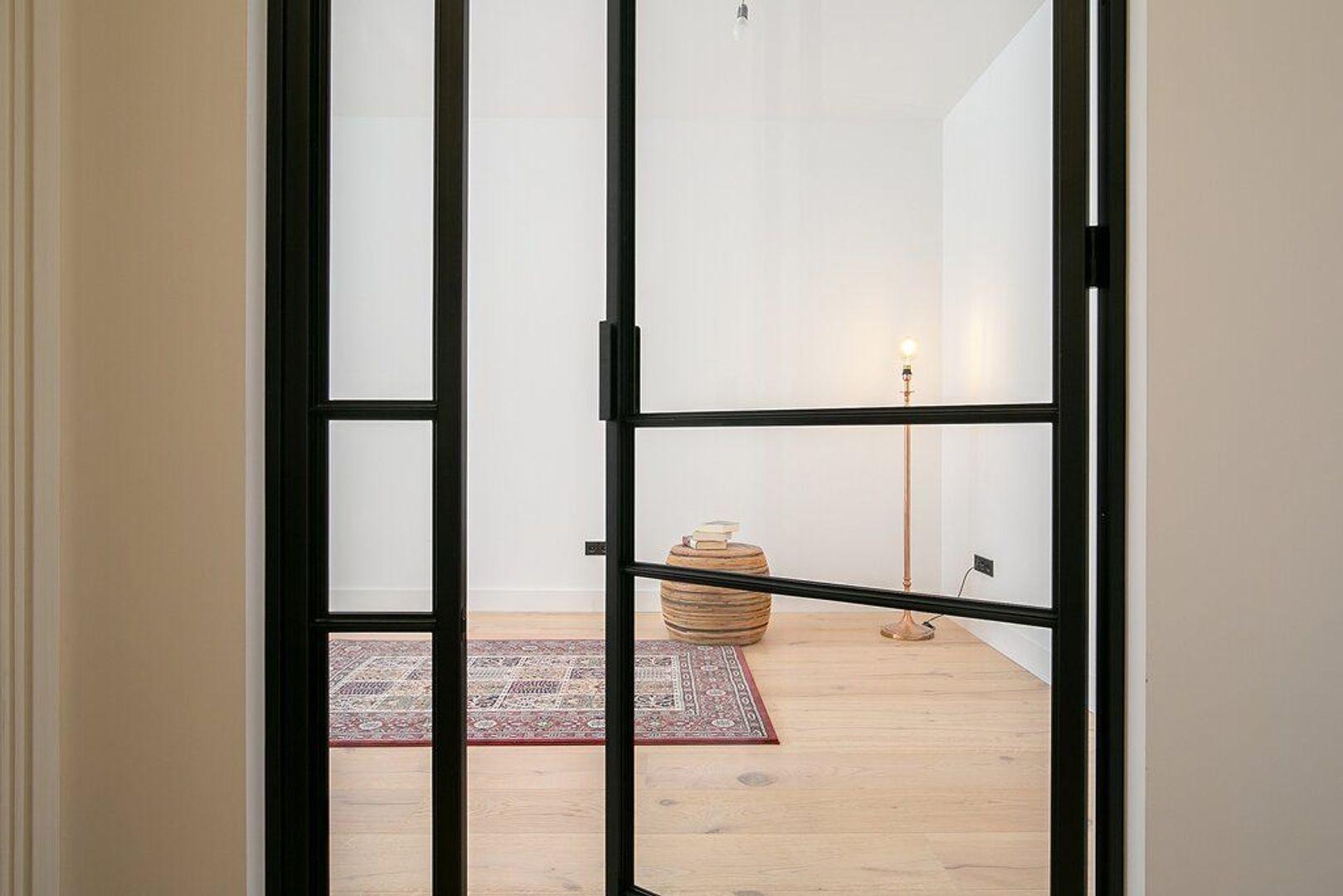 Lekstraat 15, Den Haag foto-7