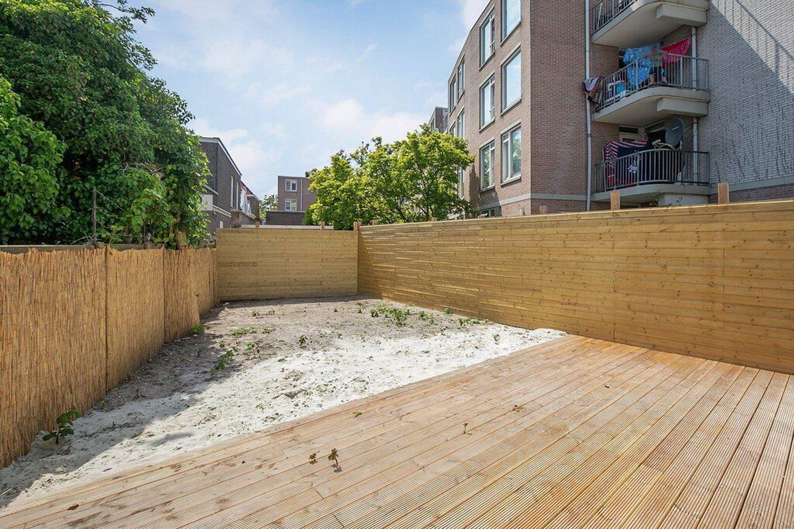 Lekstraat 15, Den Haag foto-1