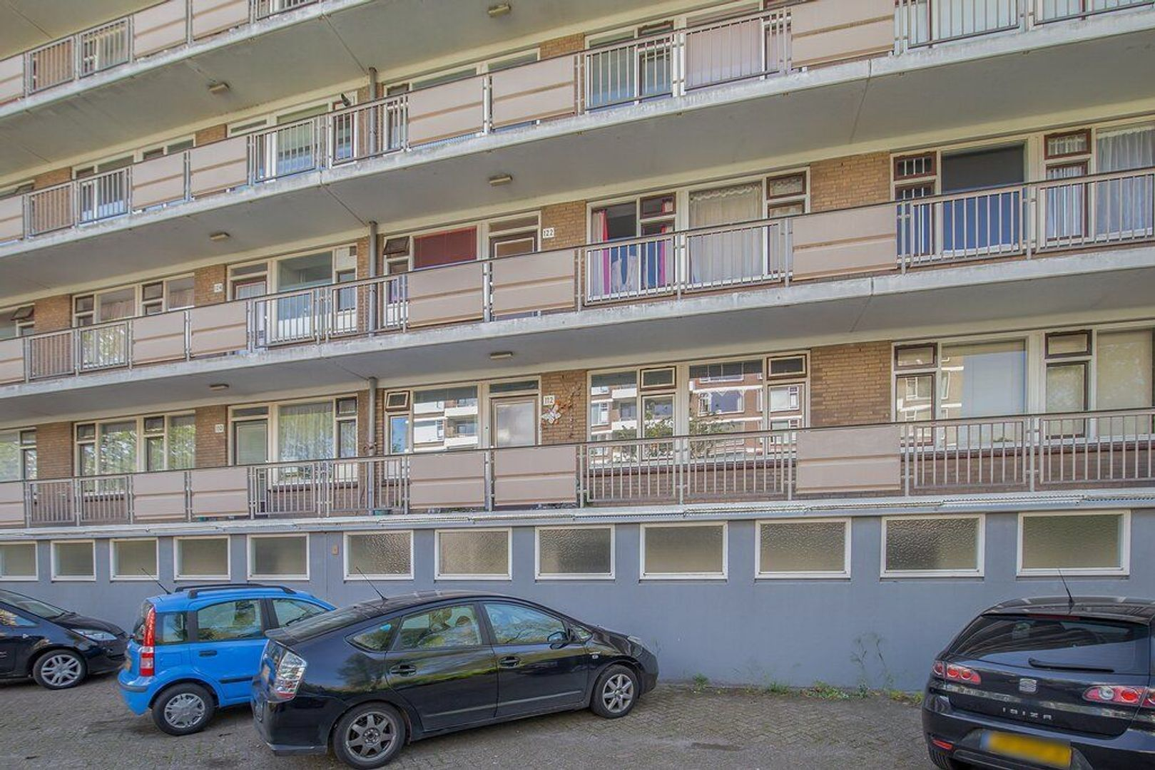 Zwedenburg 112, Den Haag foto-28