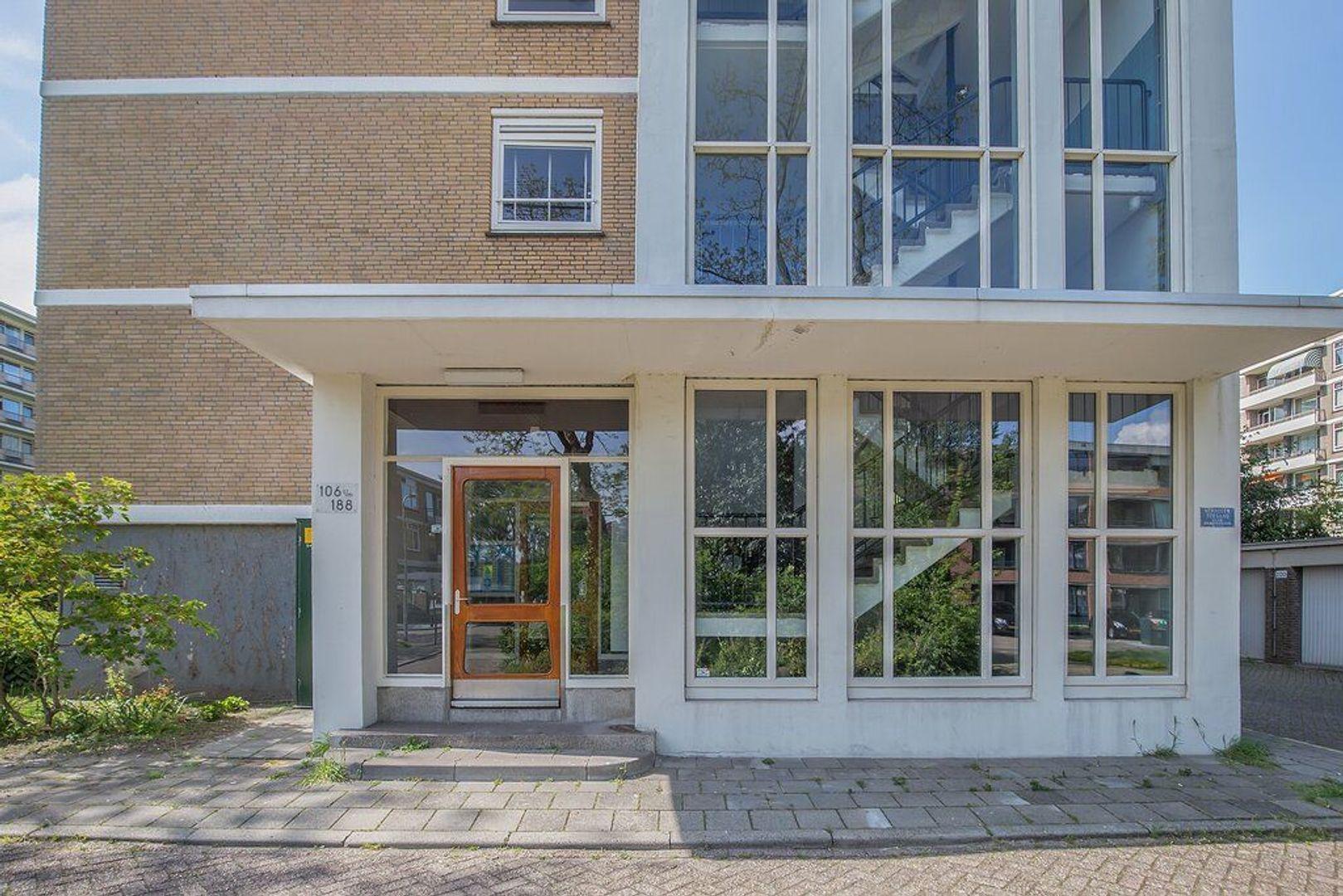 Zwedenburg 112, Den Haag foto-6