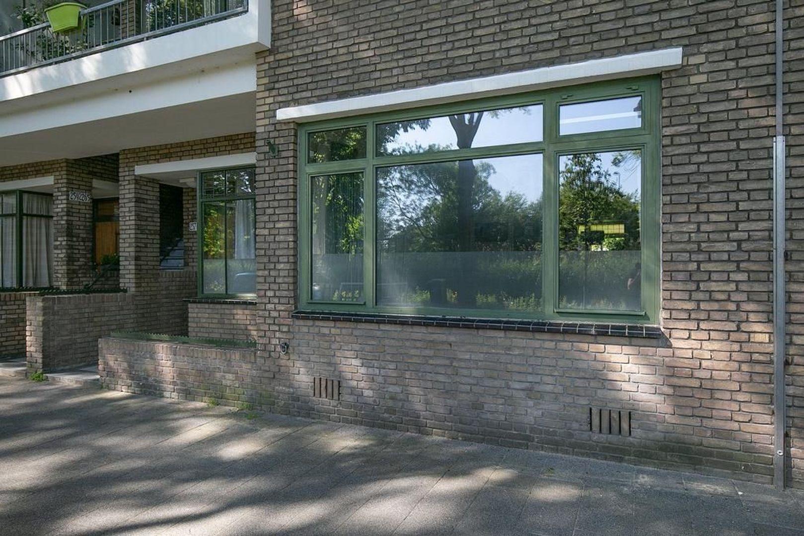 Carel Reinierszkade 257, Den Haag foto-32