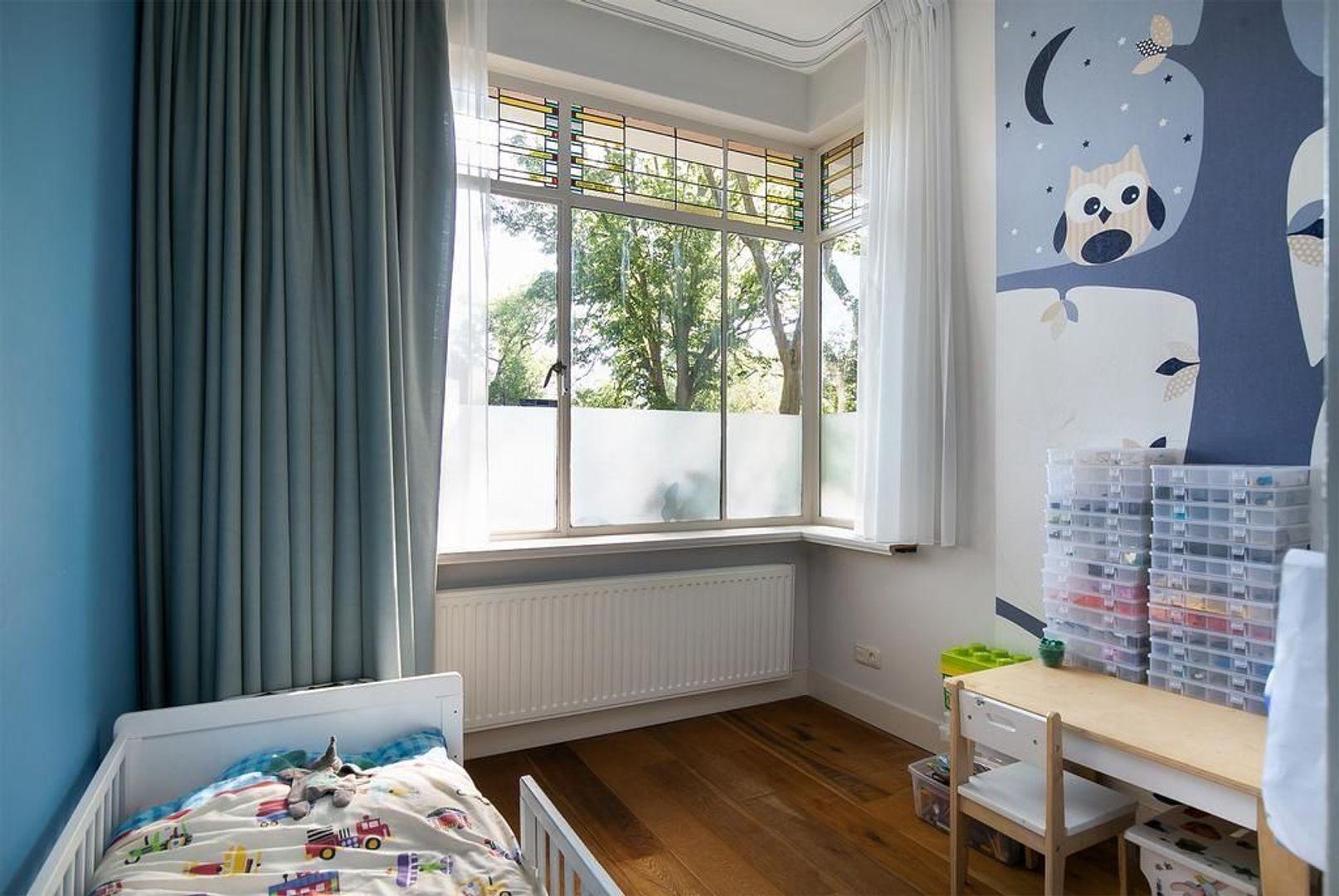 Carel Reinierszkade 257, Den Haag foto-19