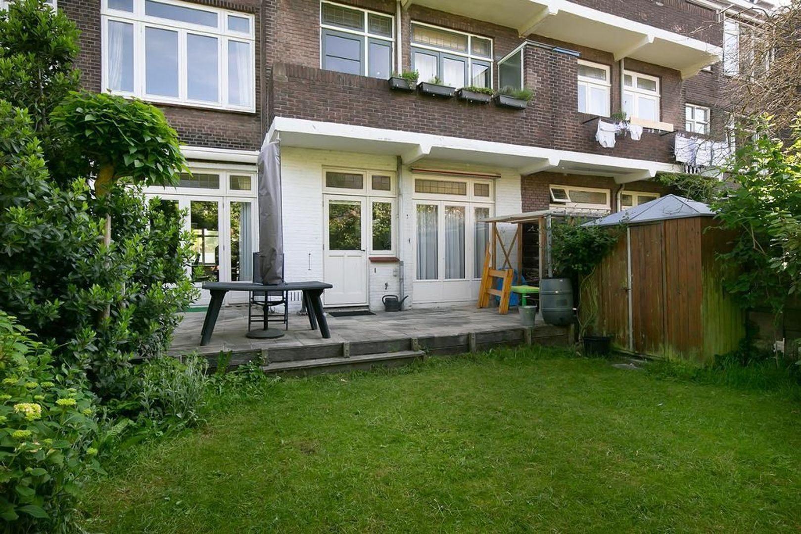 Carel Reinierszkade 257, Den Haag foto-23
