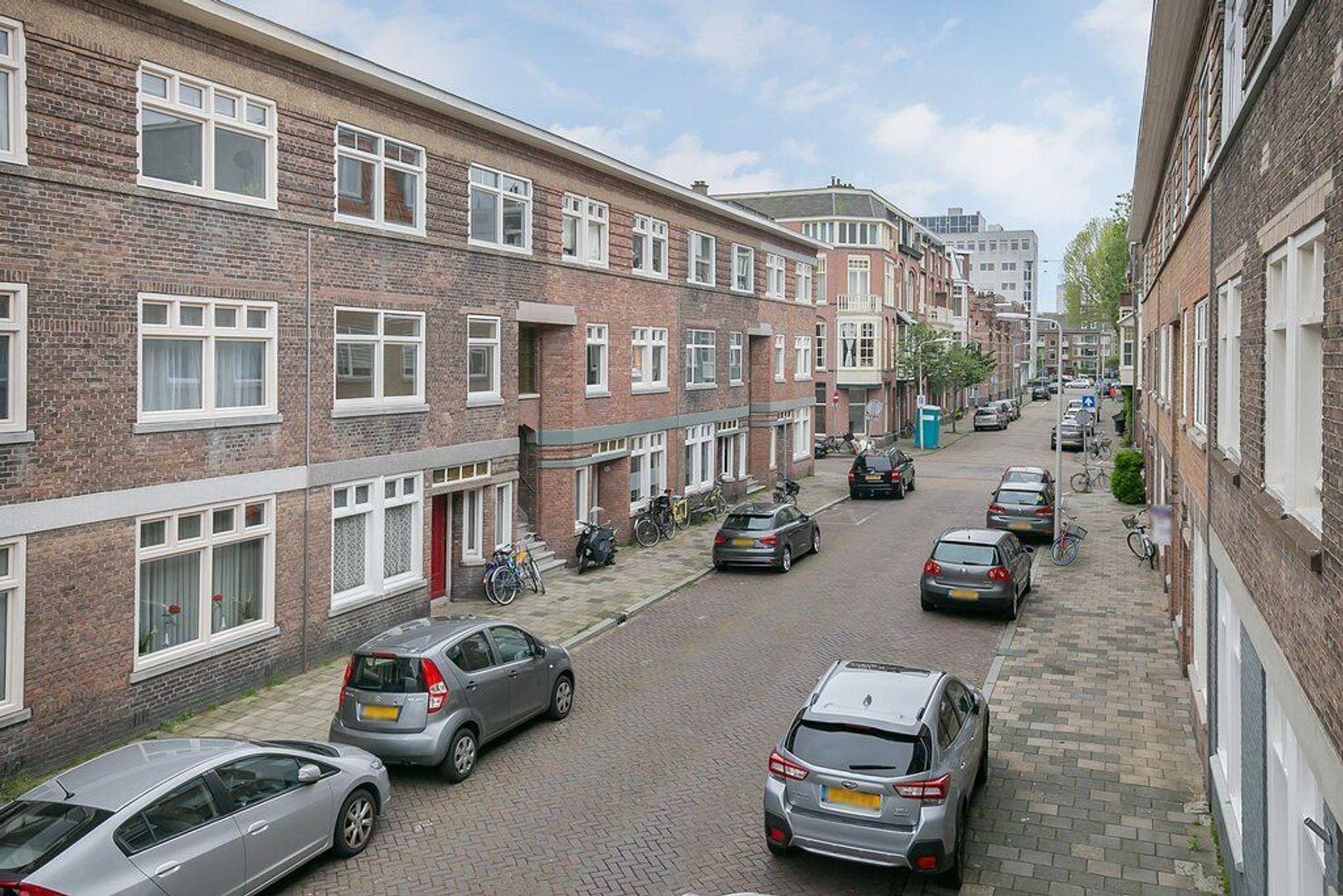 Willem van Outhoornstraat 59, Den Haag foto-16
