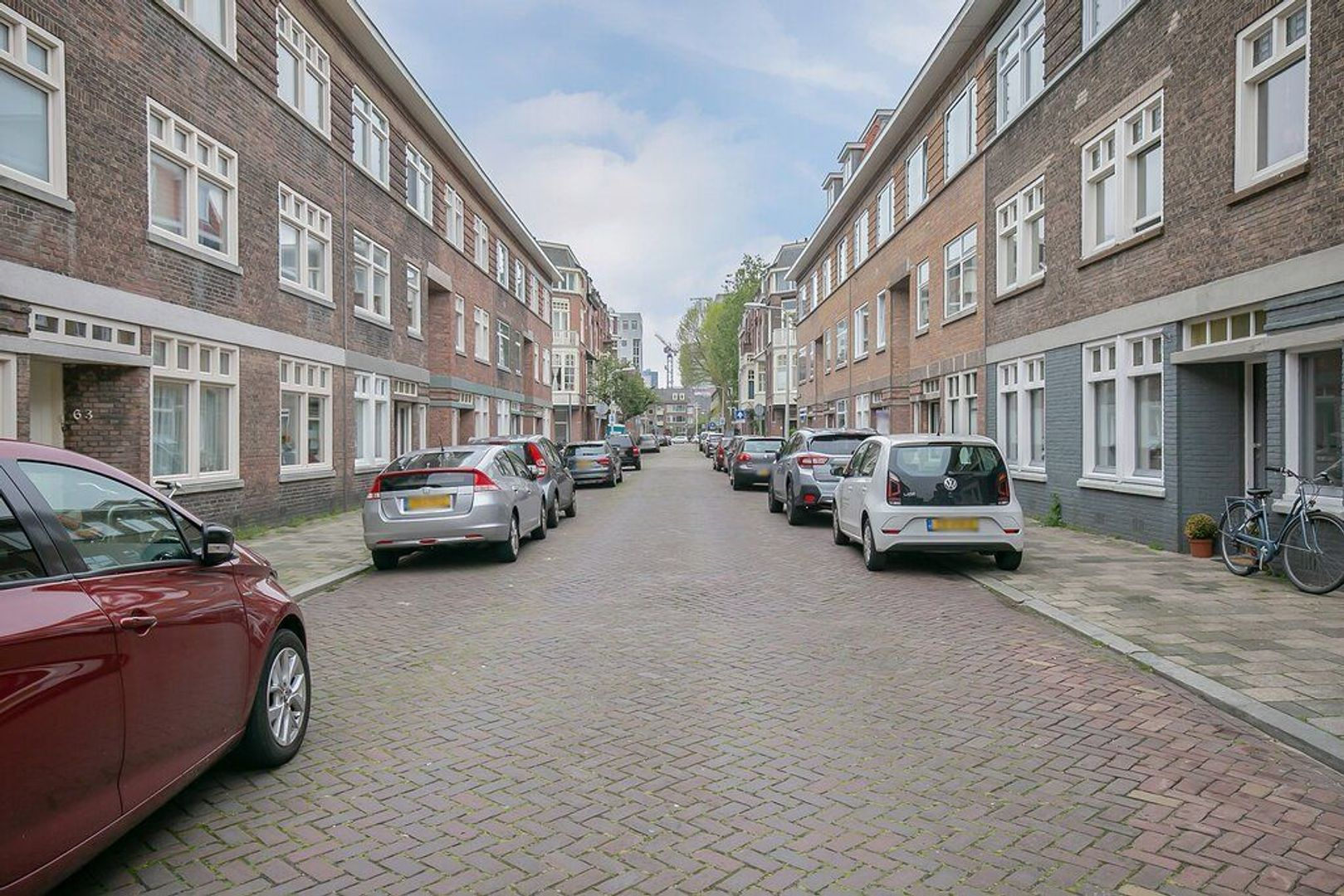 Willem van Outhoornstraat 59, Den Haag foto-17