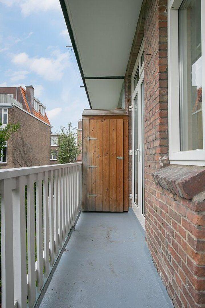 Willem van Outhoornstraat 59, Den Haag foto-15