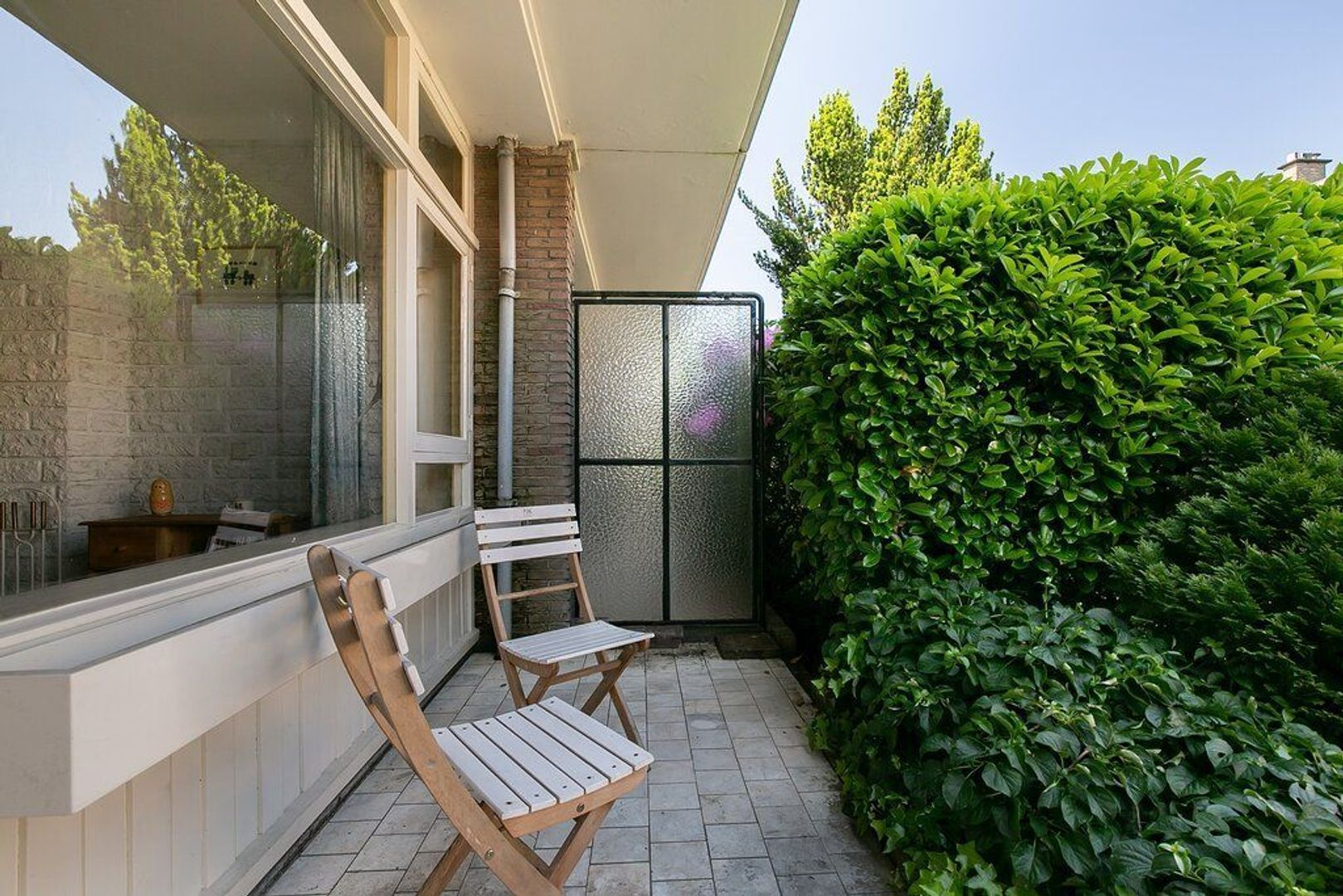Hanedoesstraat 52, Den Haag foto-3