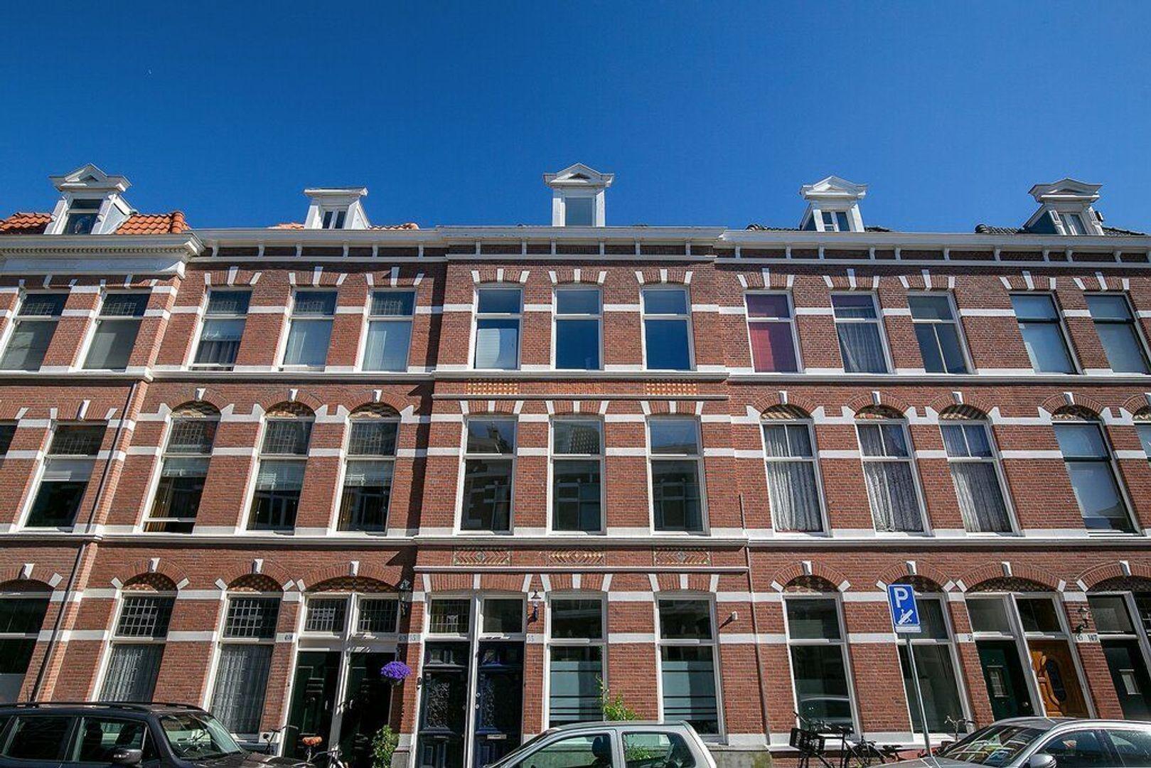 Rijklof van Goensstraat 53, Den Haag foto-30