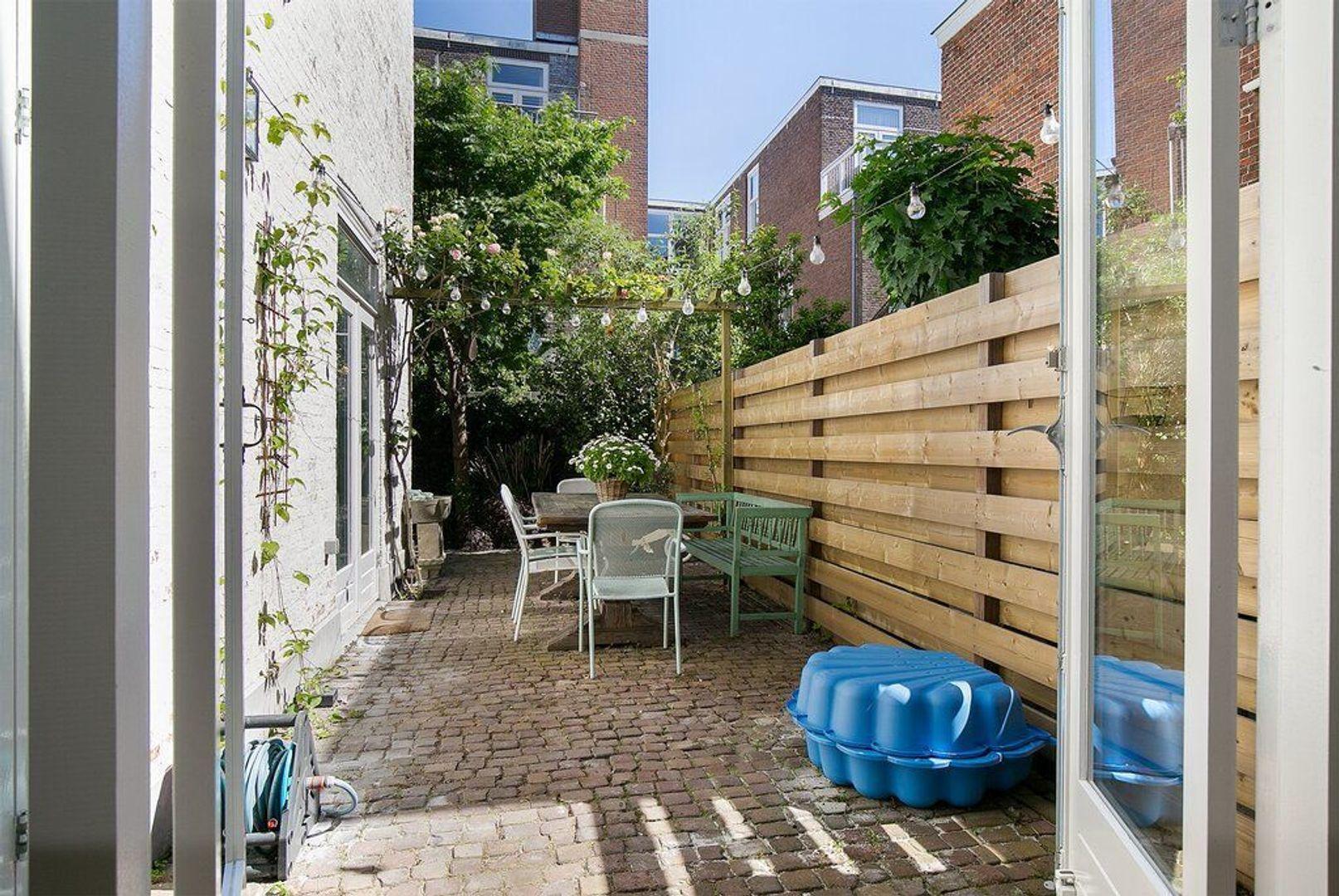 Rijklof van Goensstraat 53, Den Haag foto-25