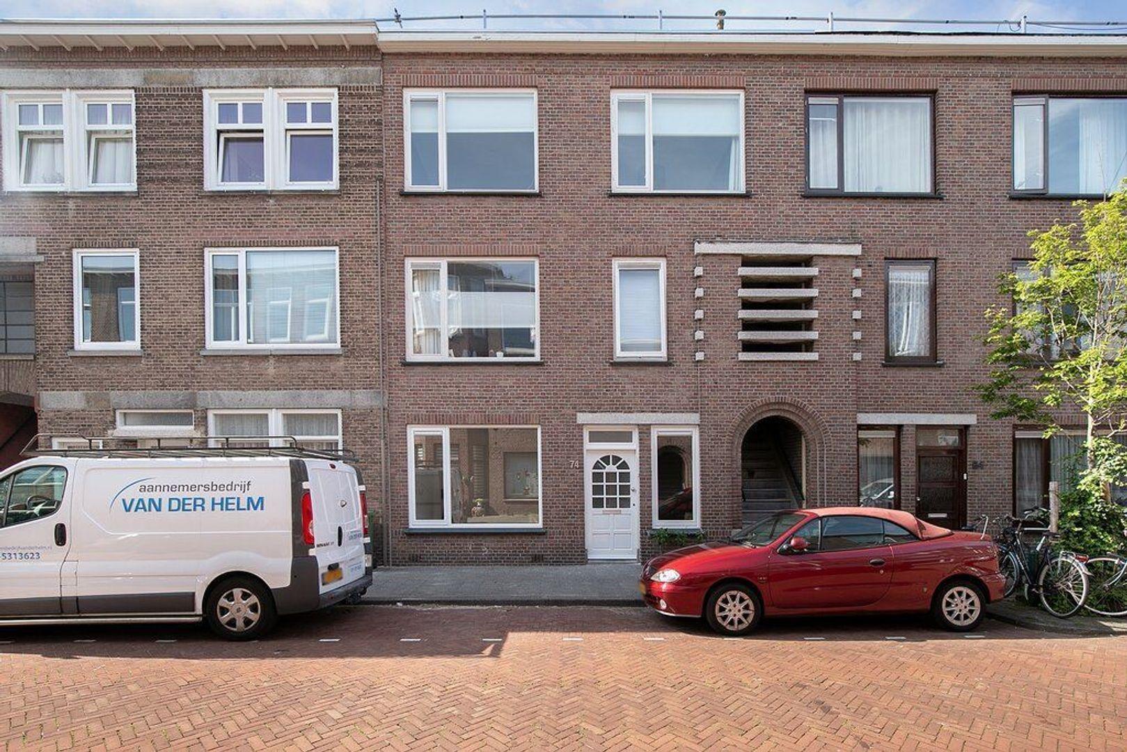 Usselincxstraat 74, Den Haag foto-27