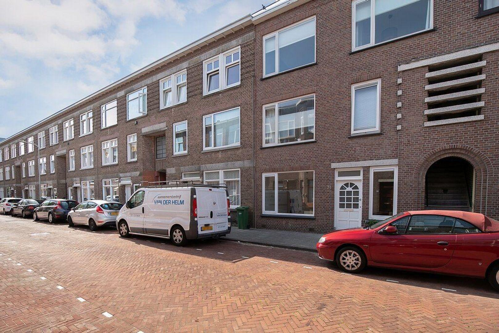 Usselincxstraat 74, Den Haag foto-4