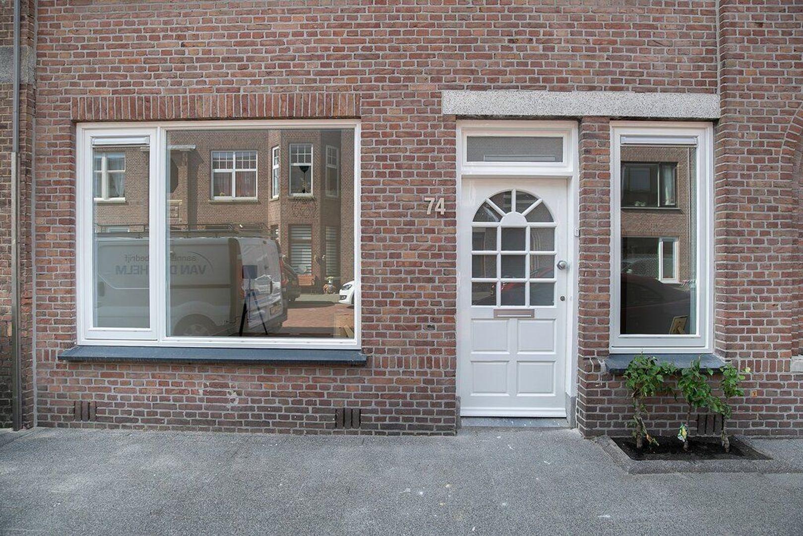 Usselincxstraat 74, Den Haag foto-5