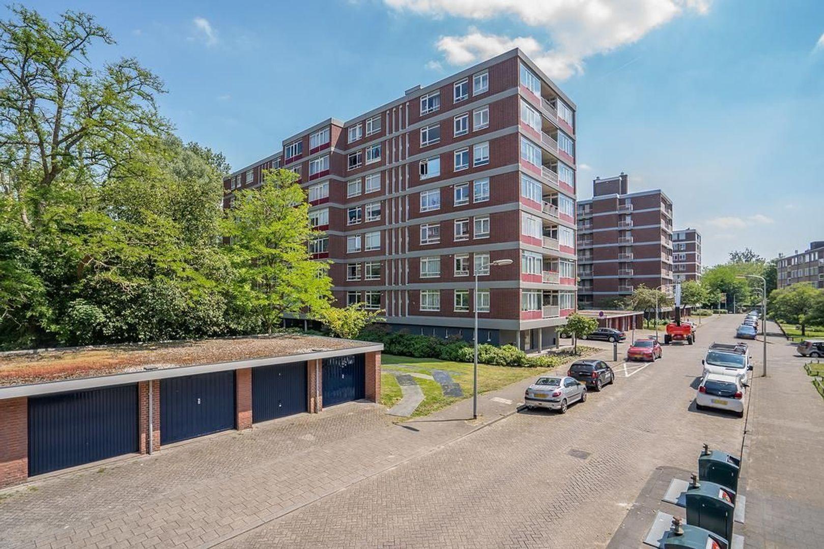 Kornalijnhorst 244, Den Haag foto-23