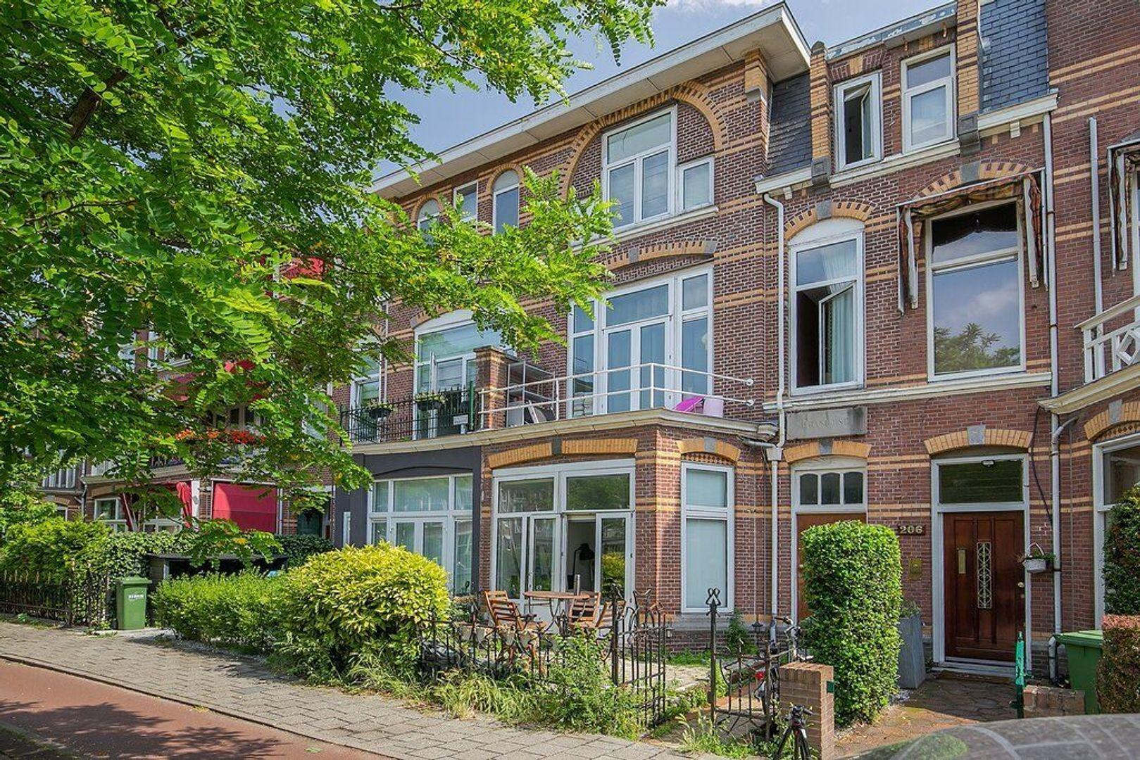 Laan van Nieuw-Oost-Indie 204 A, Den Haag foto-3