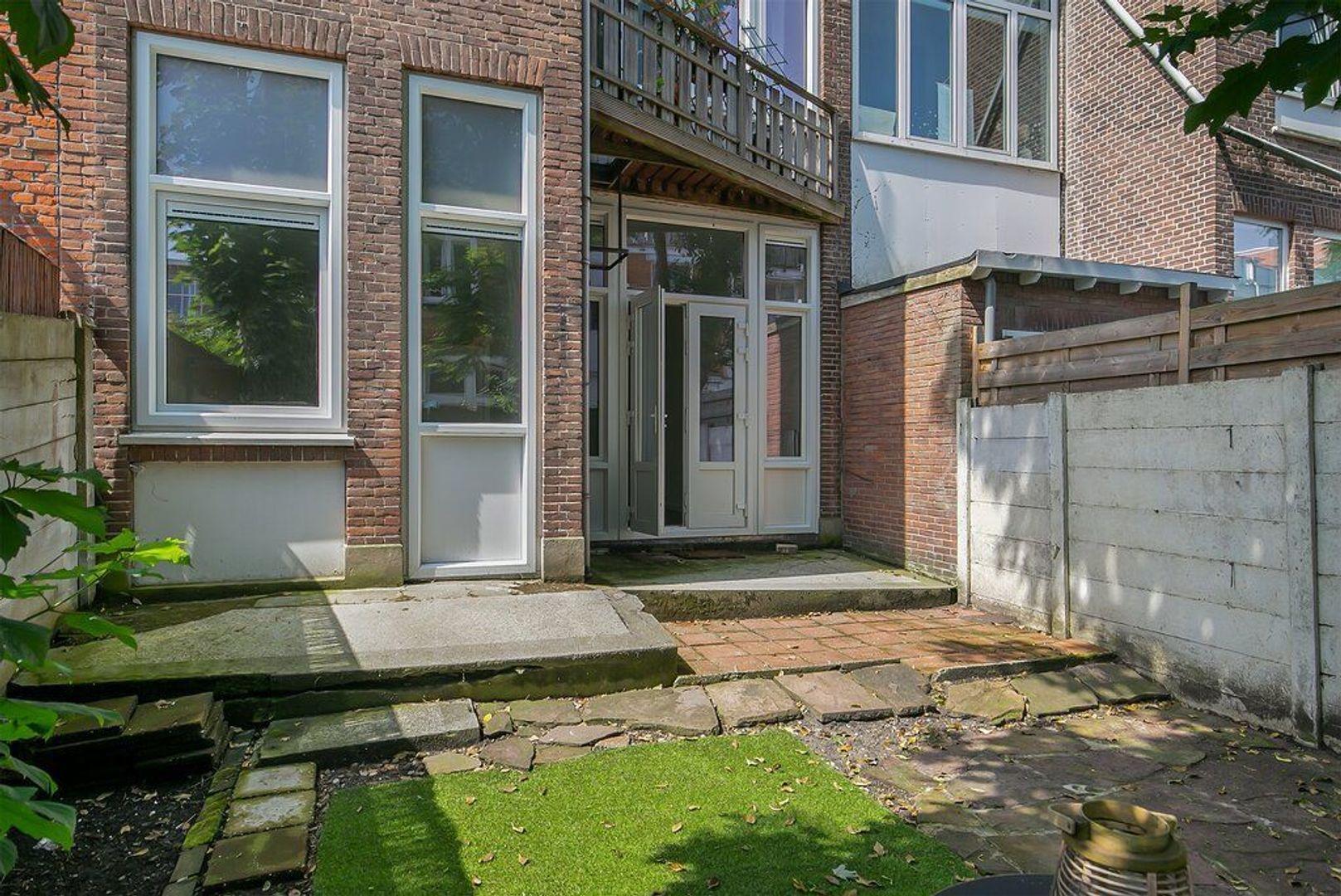 Laan van Nieuw-Oost-Indie 204 A, Den Haag foto-9