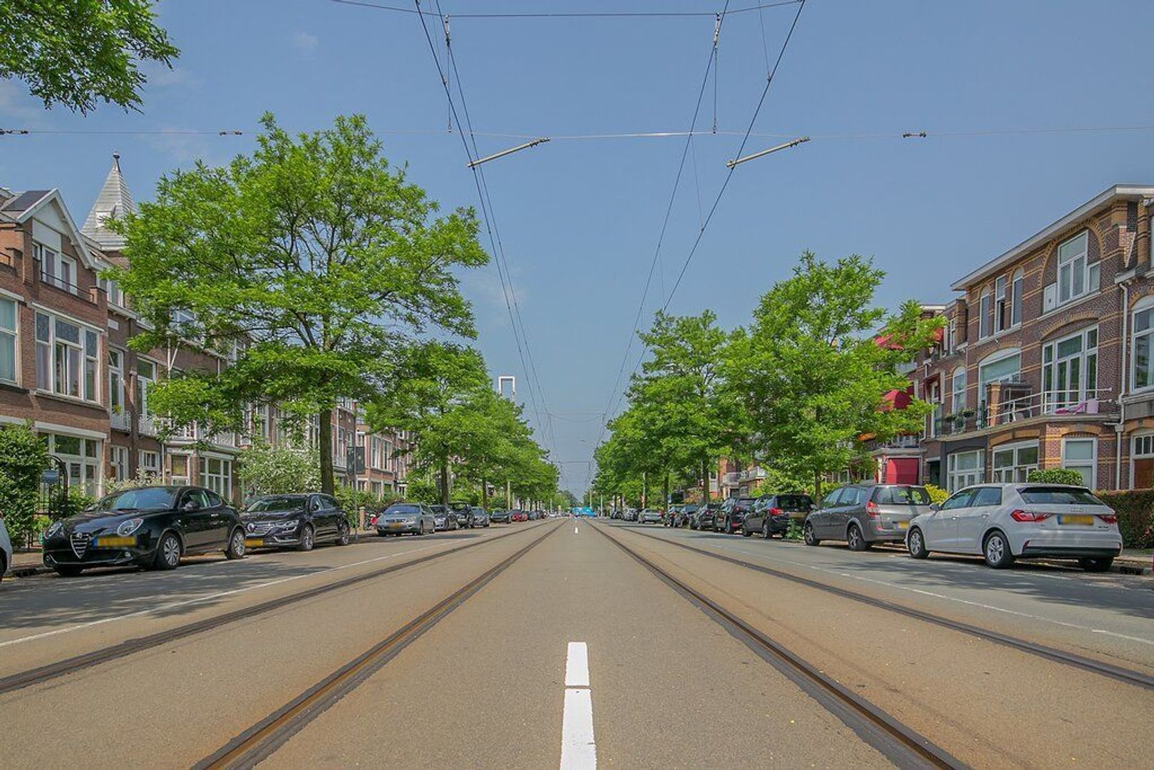 Laan van Nieuw-Oost-Indie 204 A, Den Haag foto-15