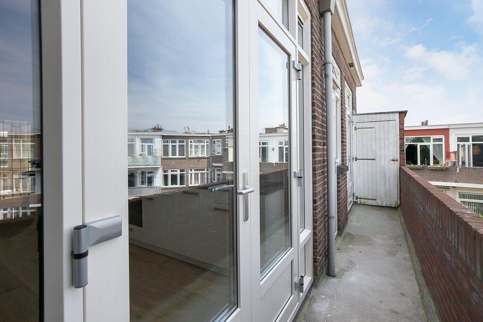 Van Reesstraat 4, Den Haag foto-12