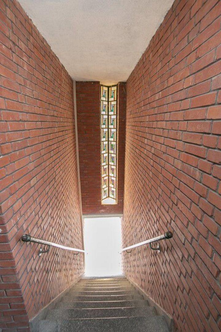 Van Reesstraat 4, Den Haag foto-14