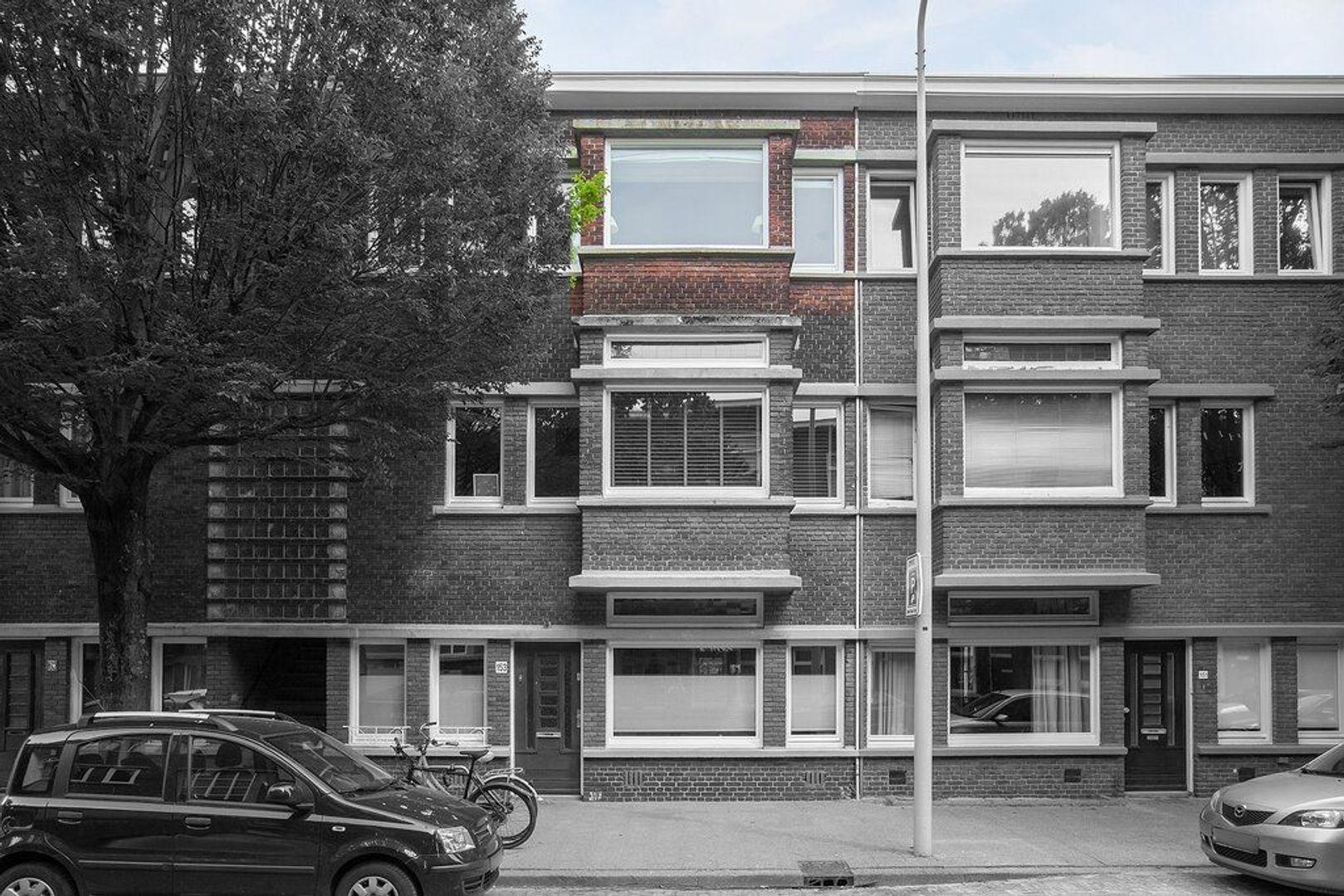 Stuyvesantstraat 157, Den Haag foto-23