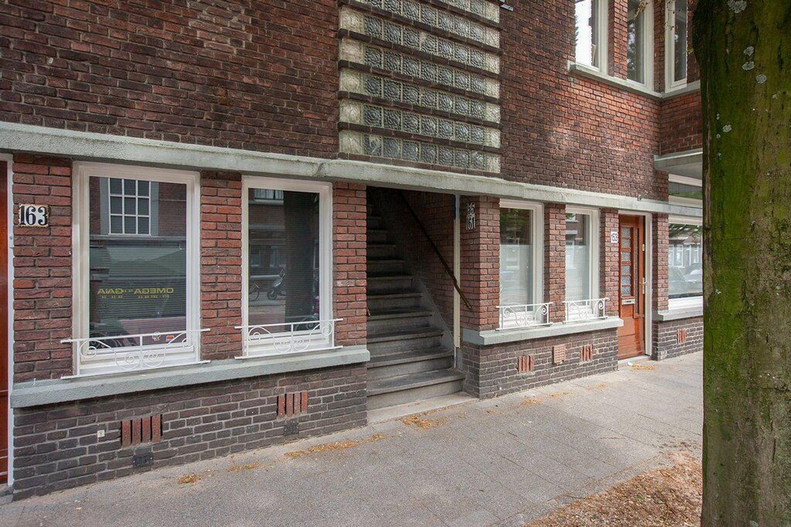 Stuyvesantstraat 157, Den Haag foto-29