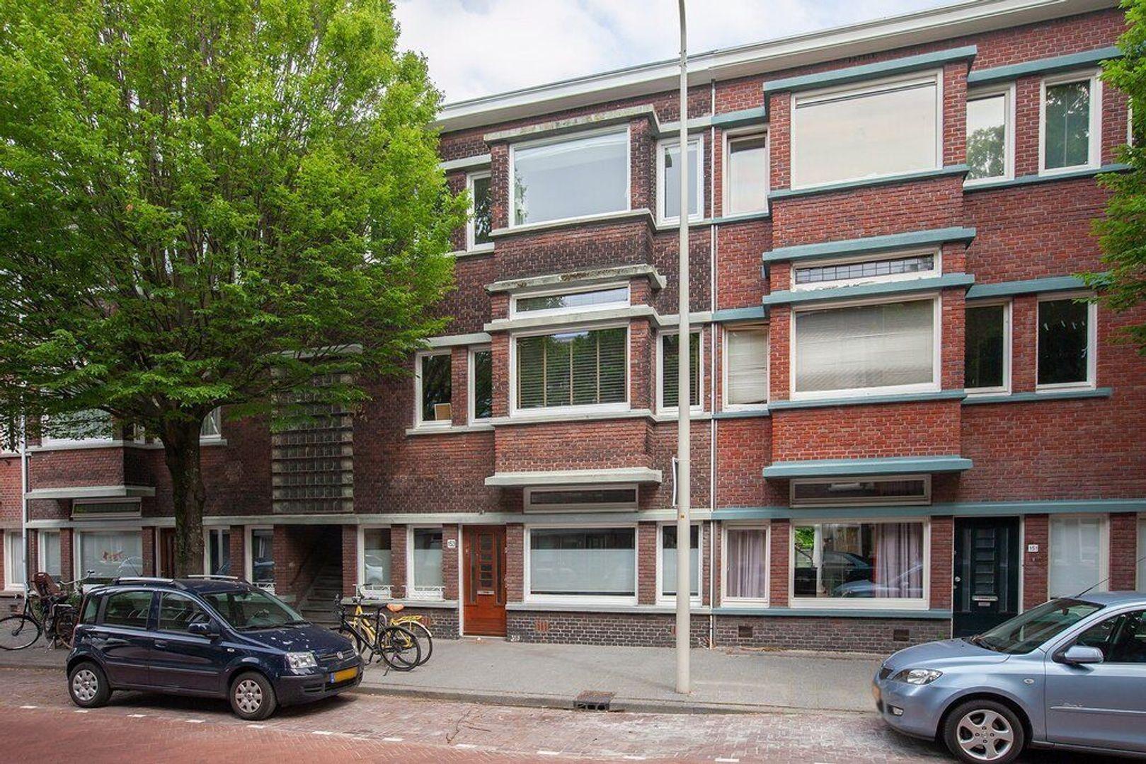 Stuyvesantstraat 157, Den Haag foto-24