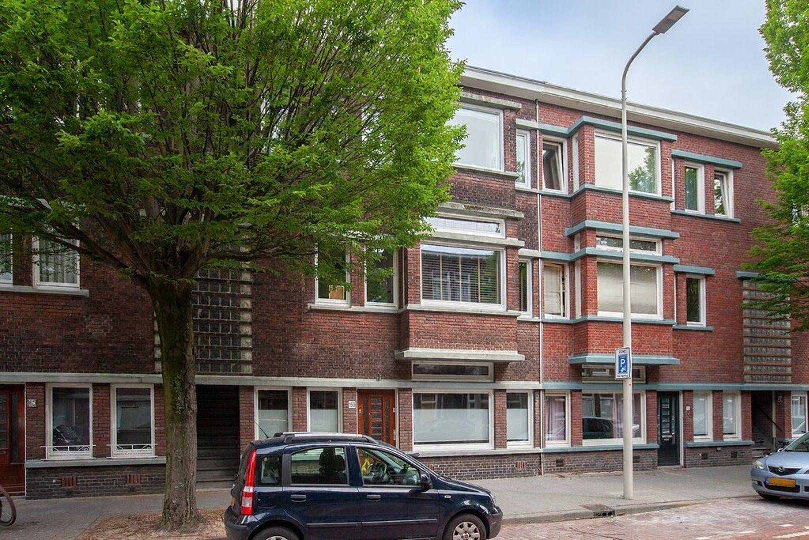 Stuyvesantstraat 157, Den Haag foto-25