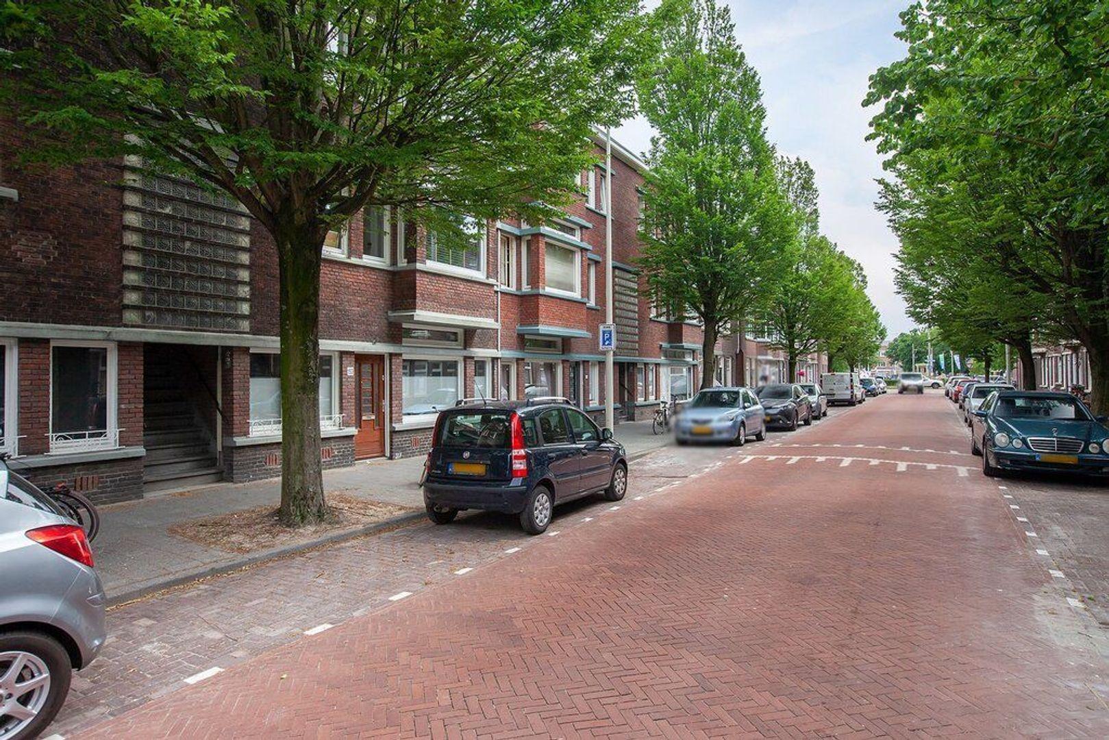 Stuyvesantstraat 157, Den Haag foto-27