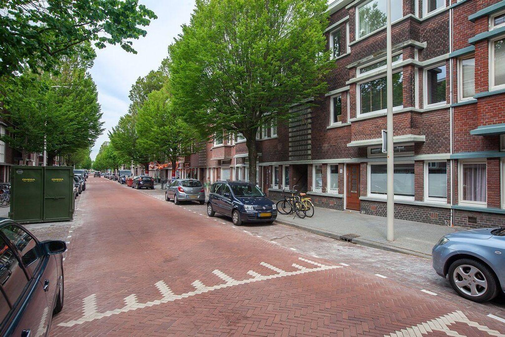 Stuyvesantstraat 157, Den Haag foto-28