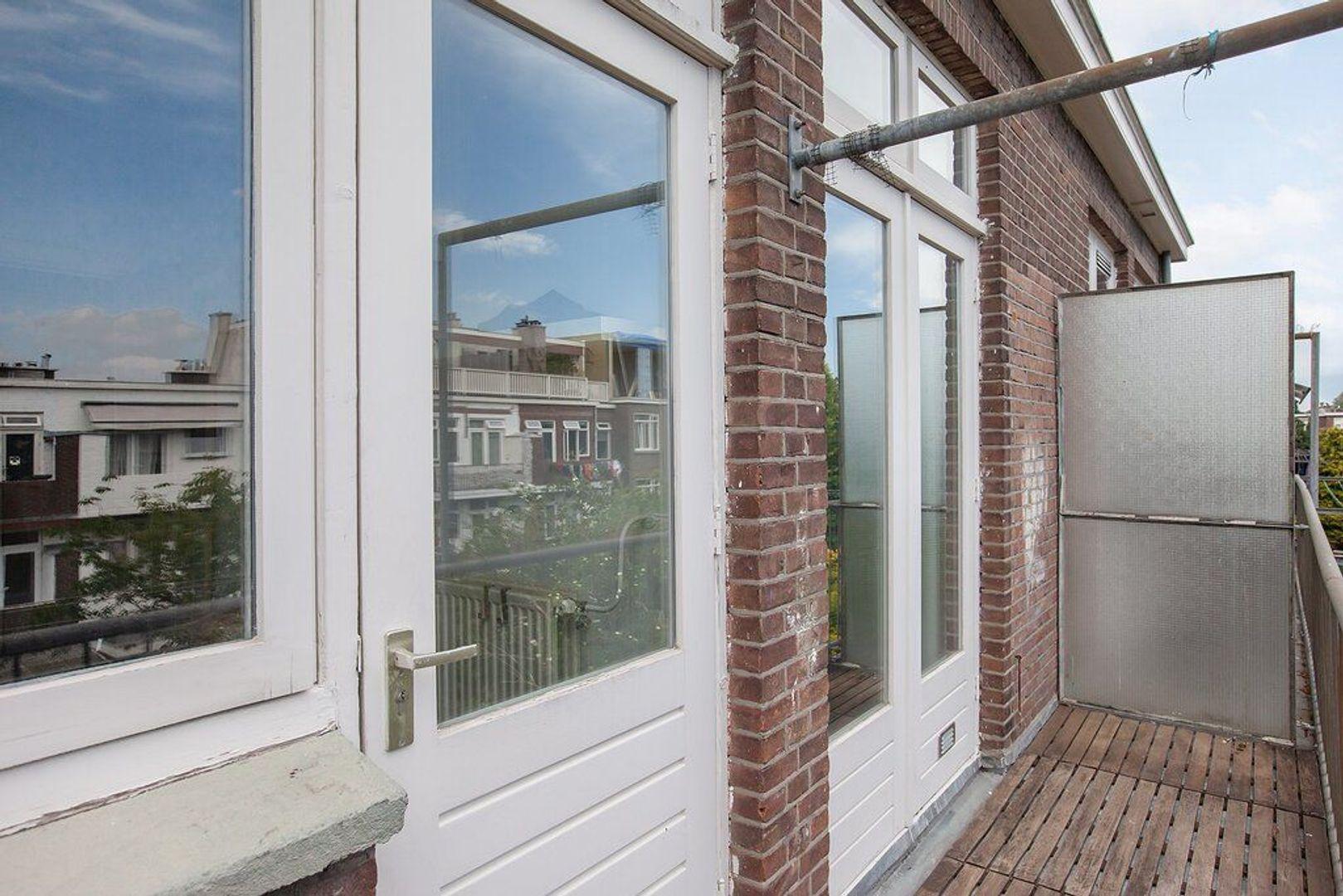 Stuyvesantstraat 157, Den Haag foto-20