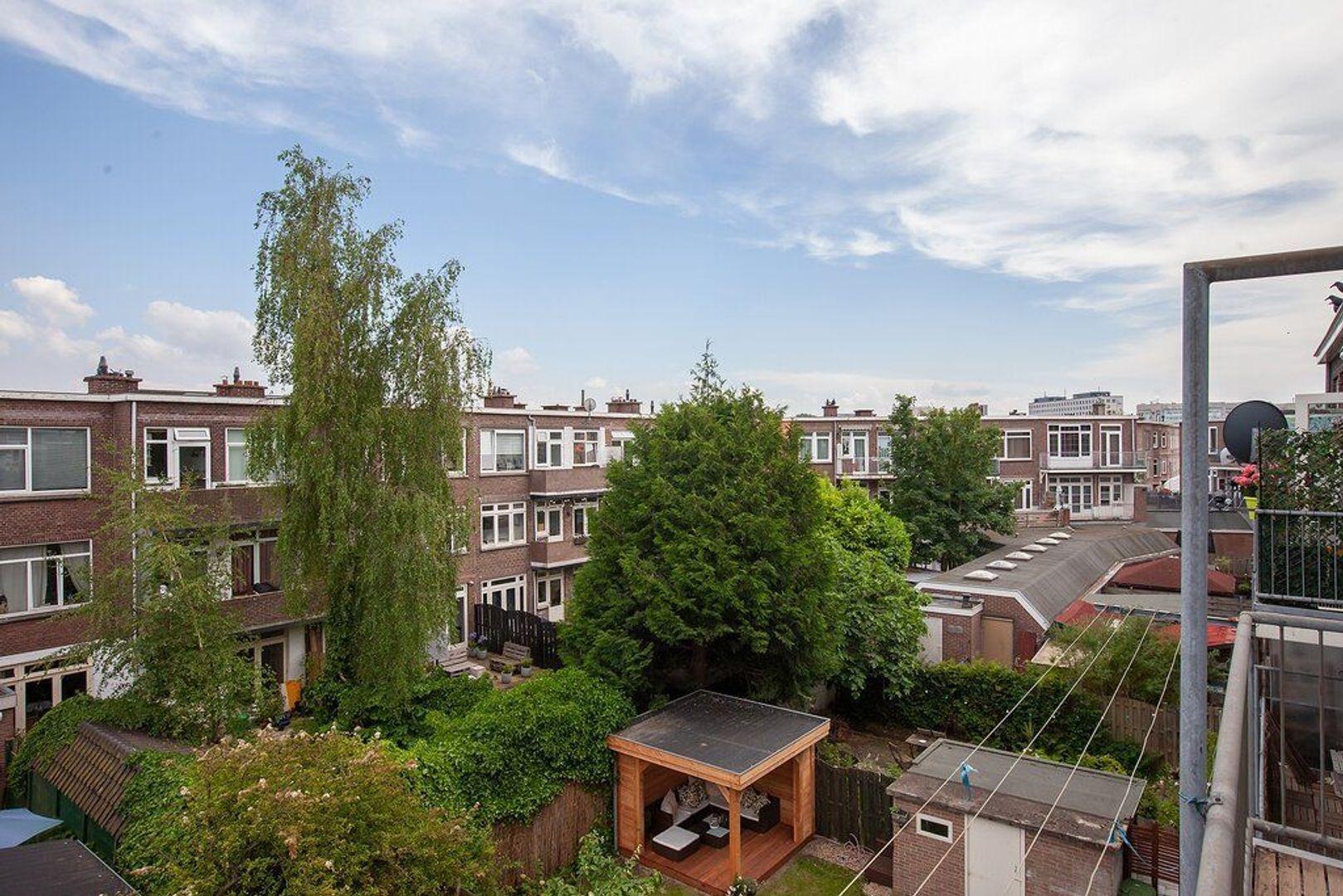 Stuyvesantstraat 157, Den Haag foto-22