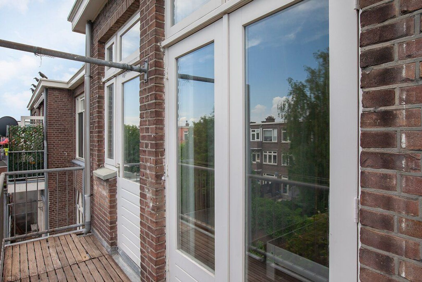Stuyvesantstraat 157, Den Haag foto-5