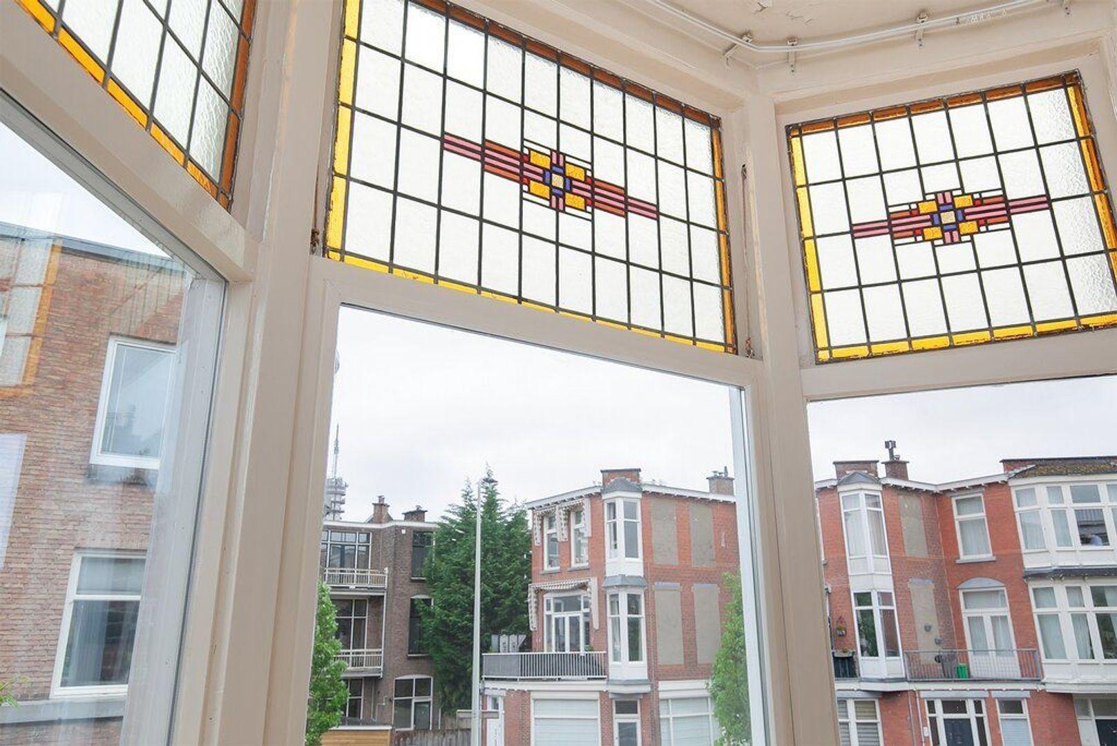 Johannes Camphuijsstraat 290, Den Haag foto-9