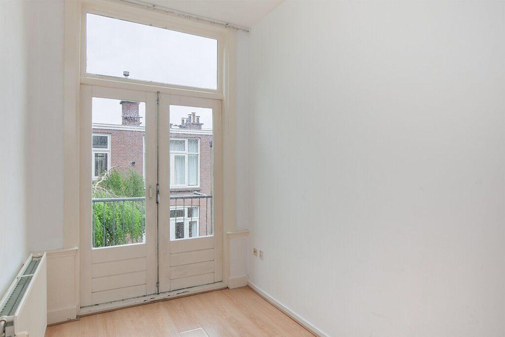Johannes Camphuijsstraat 290, Den Haag foto-15