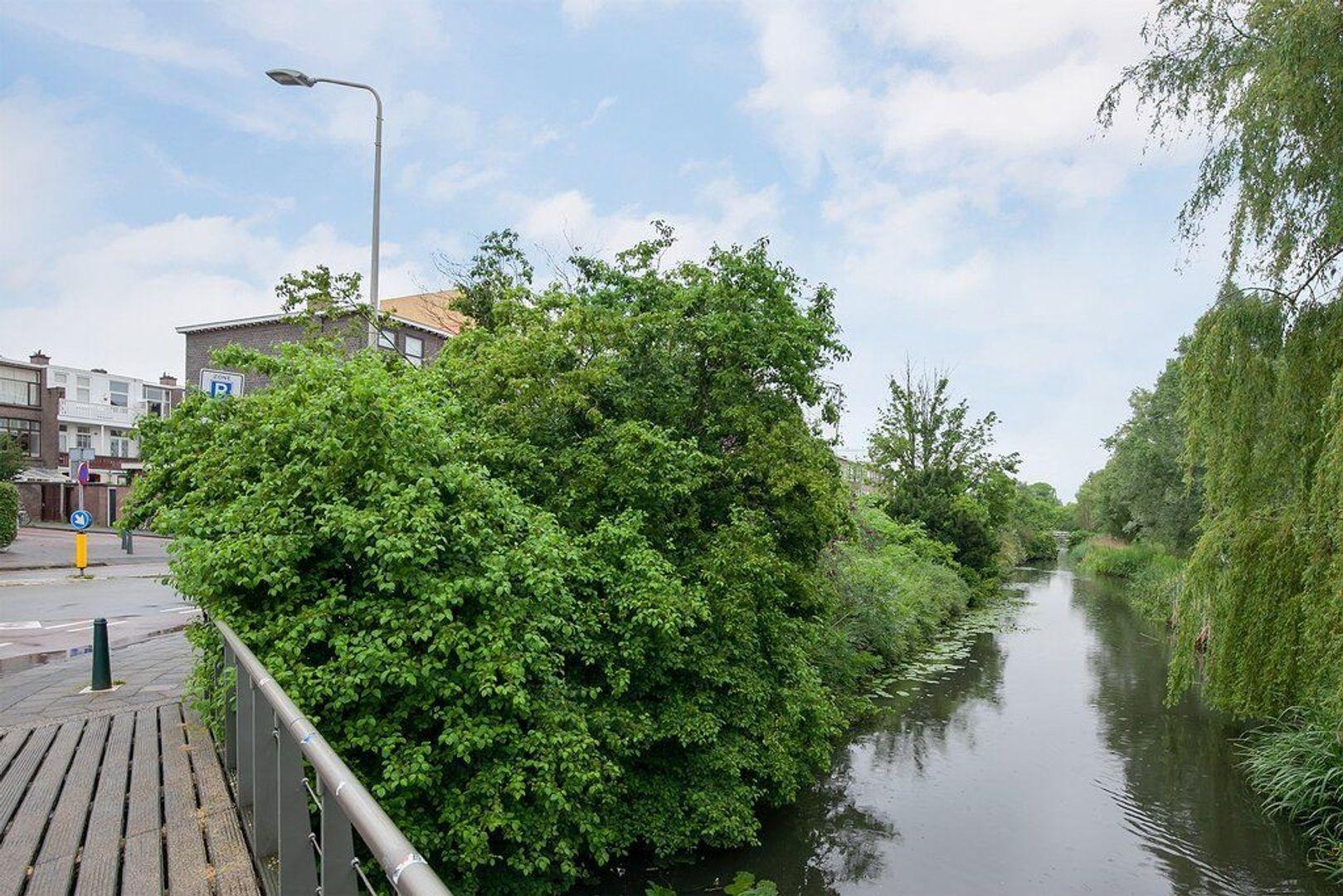 Johannes Camphuijsstraat 290, Den Haag foto-19