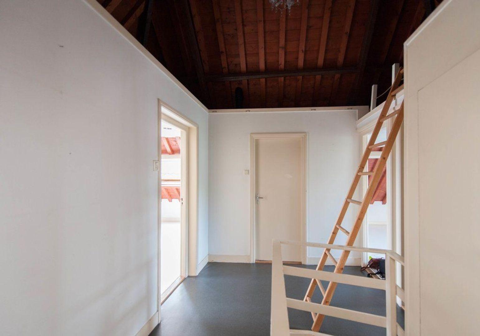 Herenstraat 41 II, Voorburg foto-5