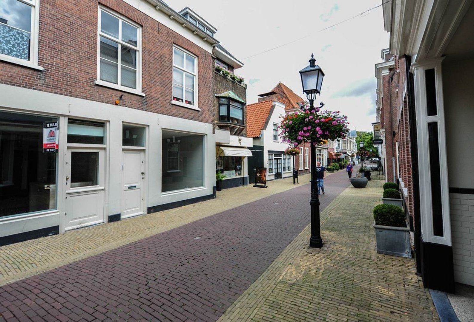 Herenstraat 41 II, Voorburg foto-18