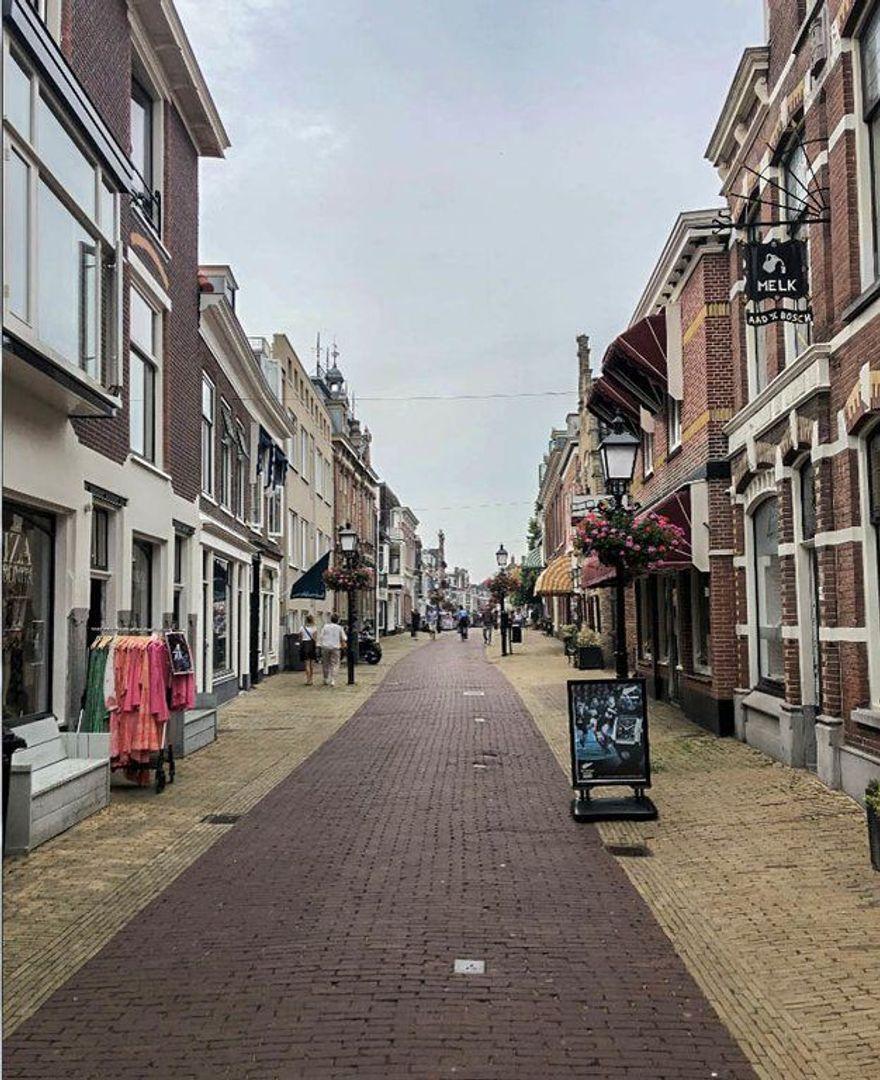 Herenstraat 41 II, Voorburg foto-19