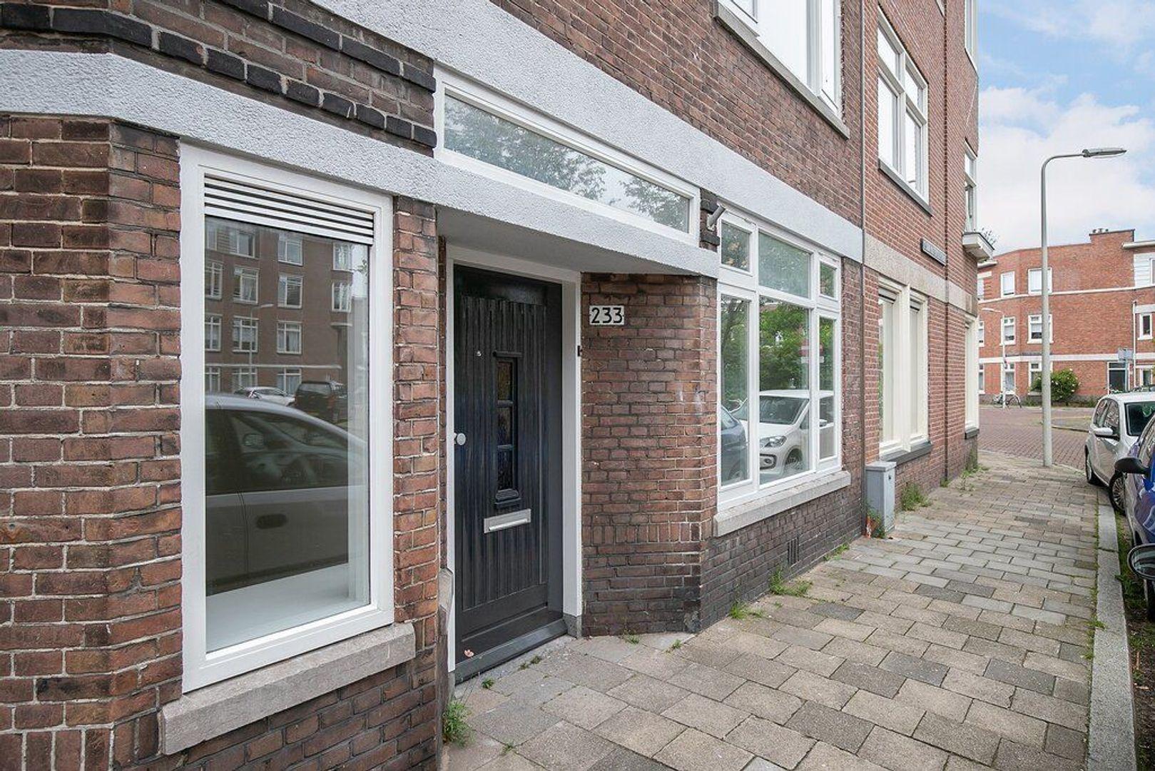2e Joan Maetsuyckerstraat 233, Den Haag foto-5