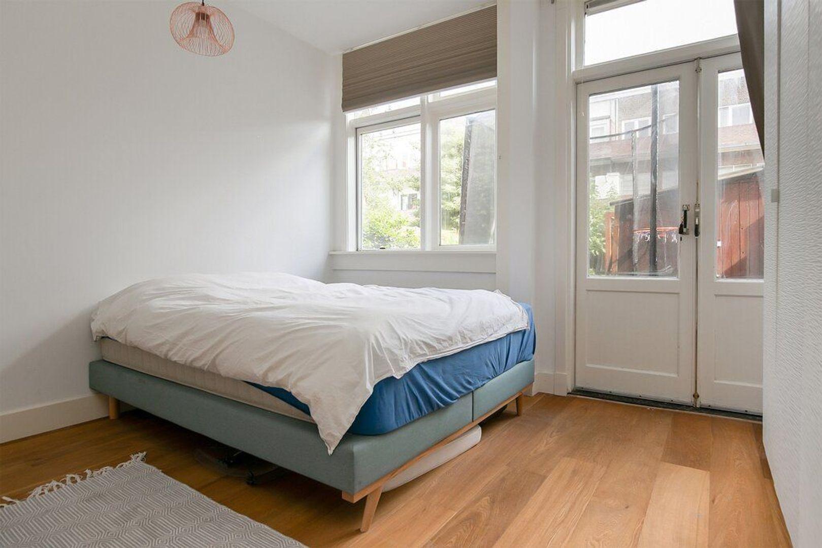 Van der Capellenstraat 14, Den Haag foto-20