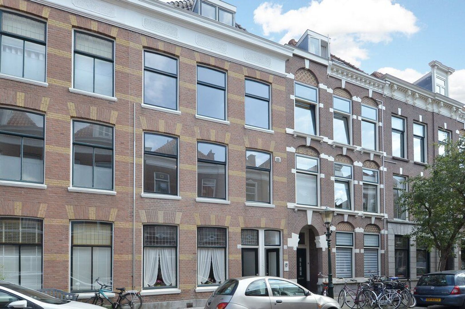 Van Speijkstraat 108, Den Haag foto-17