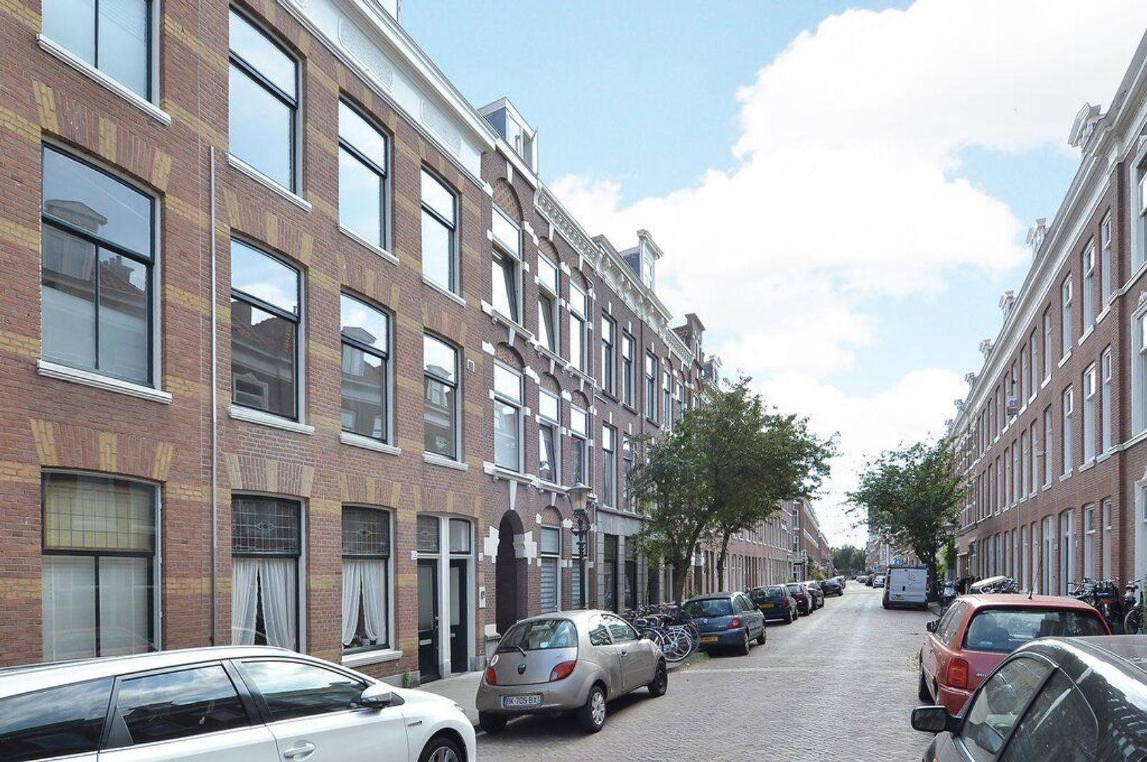 Van Speijkstraat 108, Den Haag foto-18