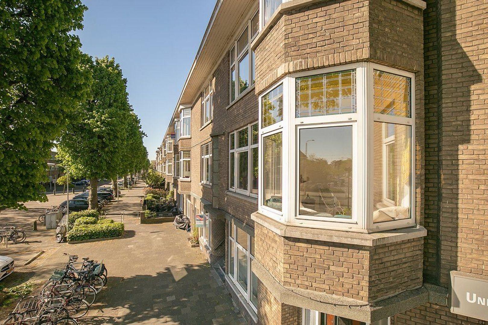 van de Wateringelaan 237, Voorburg foto-29